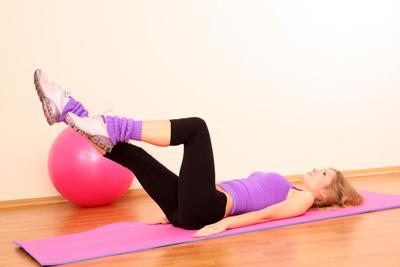 Лечебная гимнастика тазобедренного сустава артро-актив питание суставов отзывы